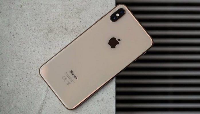 iPhone həm funksionallıq, həm də qiymət baxımından çin brendlərindən geriyə qalır