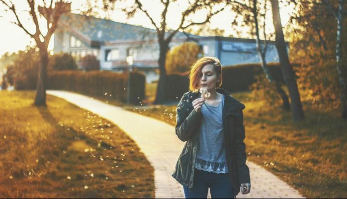 Doğru Kararlar Almak İçin İçgüdülerinize Güvenmeniz Gereken 5 Durum
