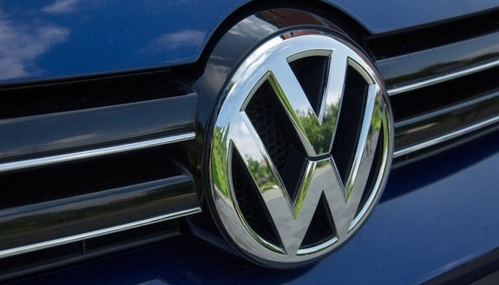 Volkswagen Lavida Plus elektrik sedanını hazırladı