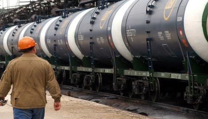 Азербайджан - главный поставщик нефти в Украину