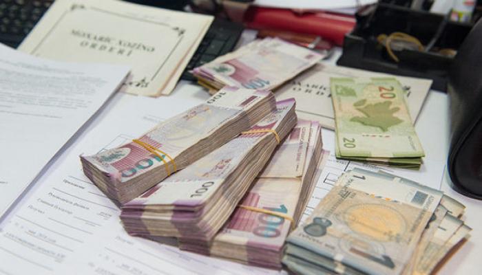 Наследники 700 шехидов получат единовременные выплаты