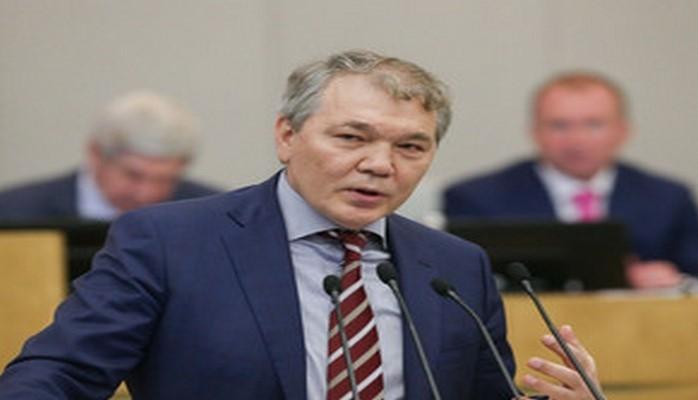 Глава комитета Госдумы: Предстоящий визит президента России в Азербайджан принесет серьезные договоренности