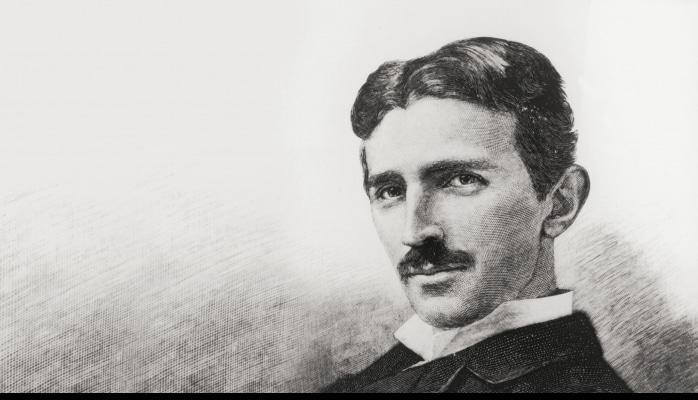 Nikola Teslanın gündəliyi: Mənim metodum və cari işim