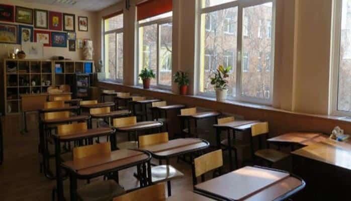В Азербайджане больше детей с ограниченными возможностями здоровья смогут обучаться в школах