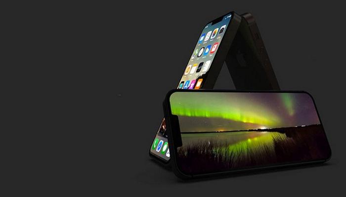 Осенью появится наследник iPhone SE