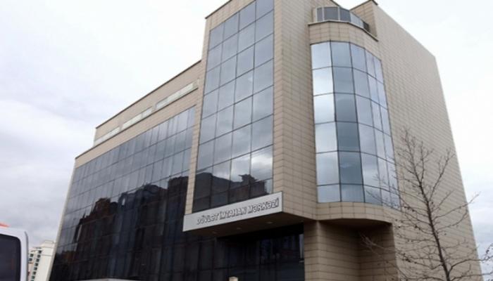 DİM: Nazirlər Kabinetinin qərarına dair qısa izahat