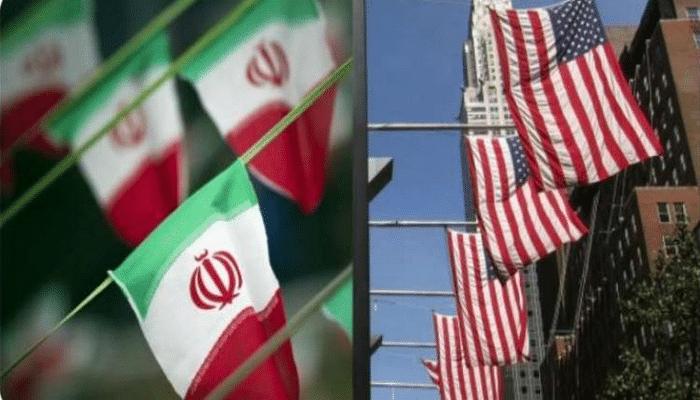 """<p><strong>Tehranın &ldquo;göz yaşları&quot;: <span style=""""color:#ff0000"""">Ağ Evi inandıracaq? - ŞƏRH</span></strong></p>"""