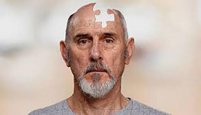 21 сентября-Международный день распространения информации о болезни Альцгеймера