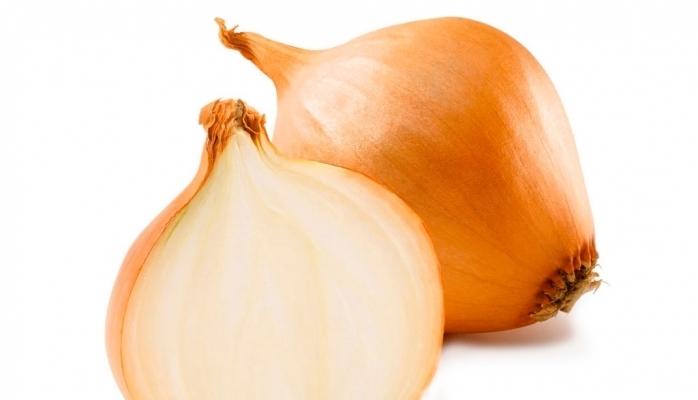 Çiy soğanın faydaları