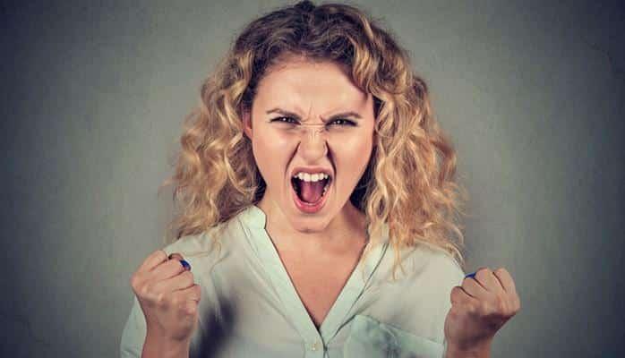 Почему важно слышать свои эмоции