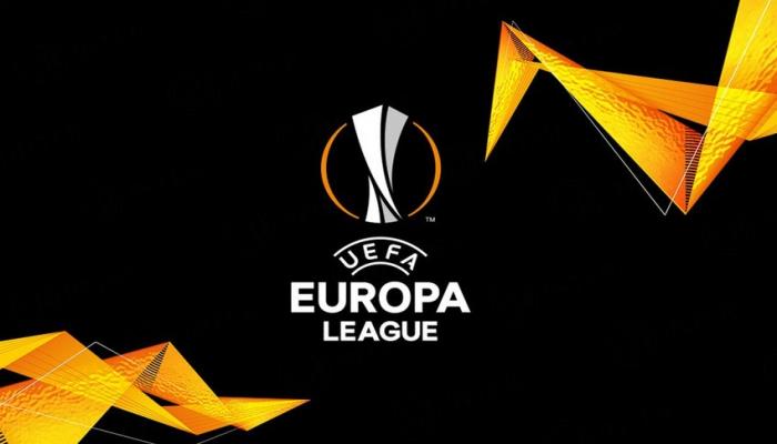 """Лига Европы: Сегодня определится соперник """"Карабаха"""""""
