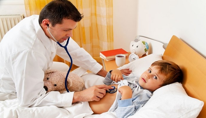 Министерство здравоохранения Португалии запустило стратегию госпитализации на дому