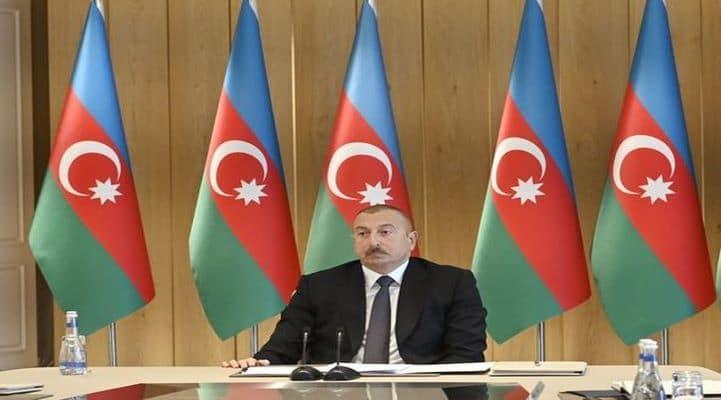 Prezident Əliyevin Azərbaycan və Ermənistan arasında apardığı müqayisə ölkəmizin beynəlxalq mövqeyini daha da gücləndirəcək