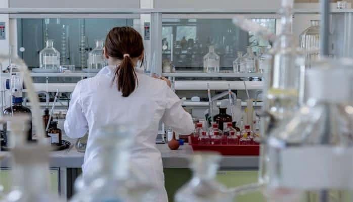 Эксперт рассказал, какие виды рака успешнее всего поддаются лечению