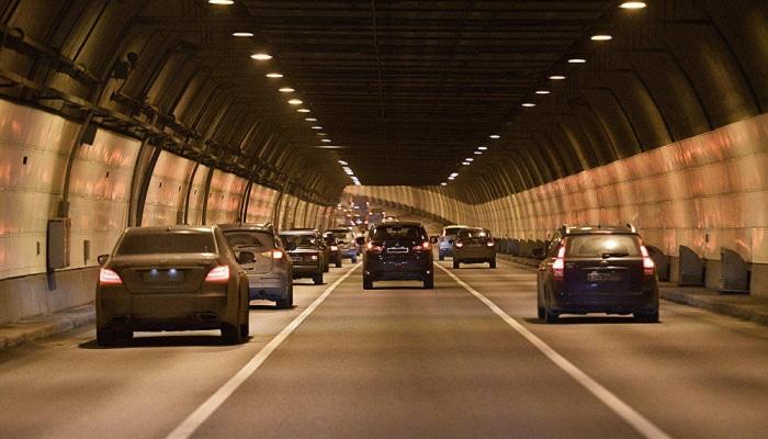 В Азербайджане лицам с разрешением на передвижение в личном транспорте запретят перевозить пассажиров