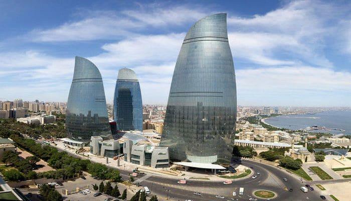 В Баку проходит конференция по борьбе с наркотиками