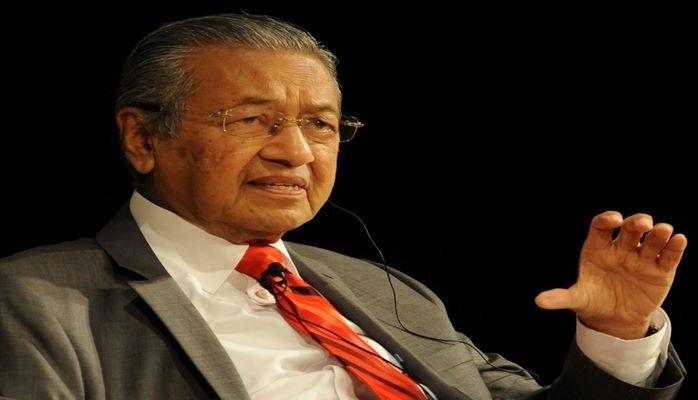 Пенсионный возраст в Малайзии предложили повысить до 95 лет