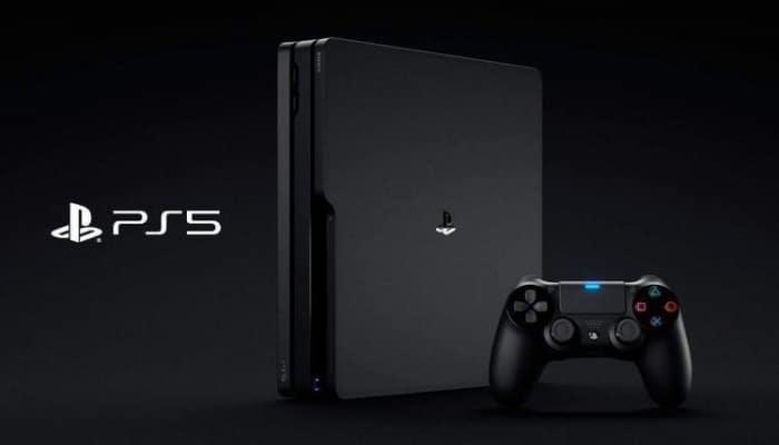 Раскрыты отличия PlayStation 5 от PlayStation 4