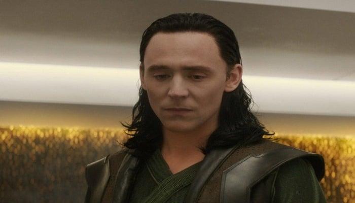 Marvel остановил производство сериалов из-за коронавируса