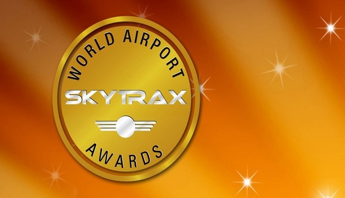 Dünyanın ən yaxşı aeroportları məlum olub
