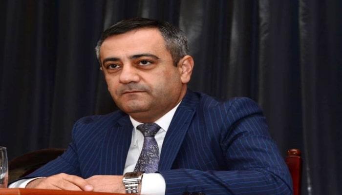 Сахиль Керимли: Эффективная борьба с коронавирусом - показатель мощи азербайджанского государства
