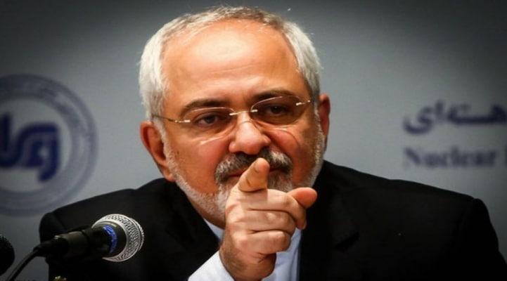 İran XİN rəhbəri ABŞ-la danışıqları mümkün sayır