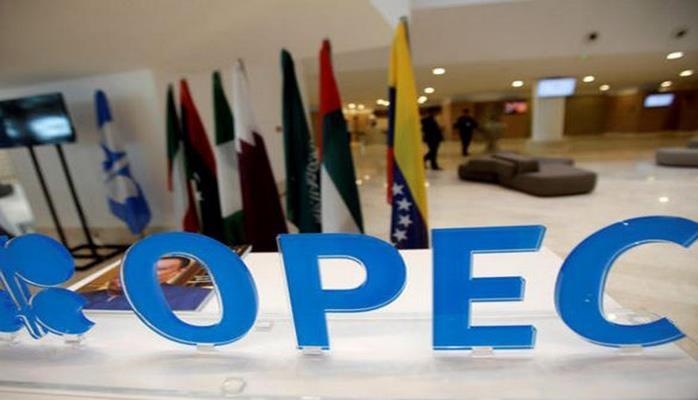 Азербайджан примет участие во встрече министров