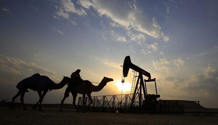 Саудовская Аравия продолжит увеличивать добычу нефти ради стабилизации цен