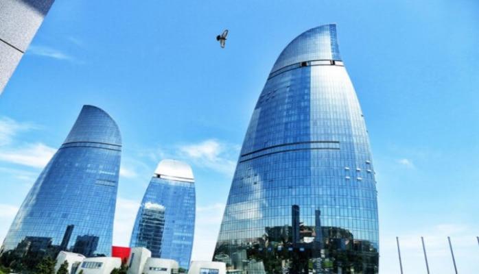 В Баку пройдет Международный форум Энергетической хартии