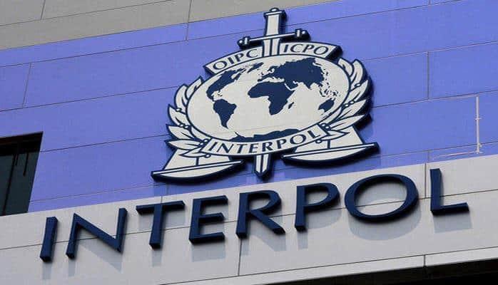 Франция вступила в контакт с властями КНР по поводу пропавшего главы Интерпола