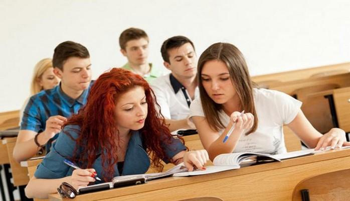 Kimlər kollecdən universitetə imtahansız qəbul oluna biləcəklər?