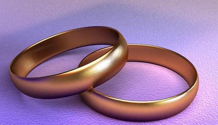 В Азербайджане предложено ввести наказание за заключение религиозных браков