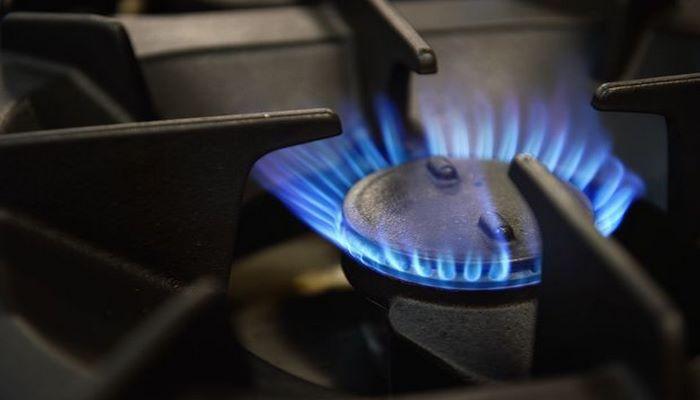 В центре Баку не будет газа