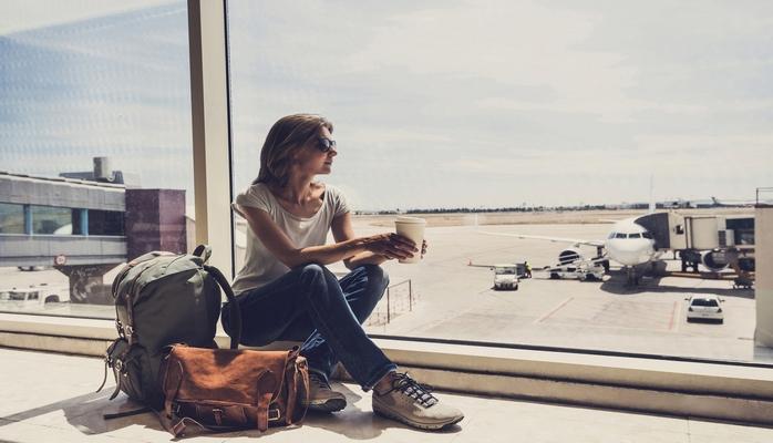 Öğrenciler İçin Tatil Önerileri: Çok Gezen mi Bilir, Çok Okuyan mı?