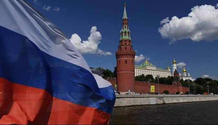 Rusiyadan ABŞ-a daha bir - zərbə