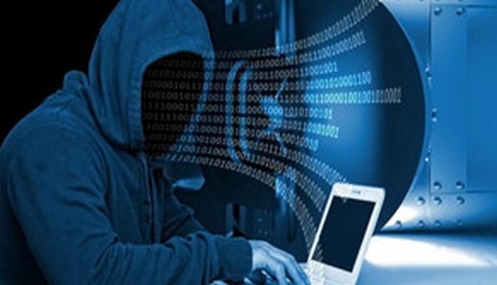 Иранские хакеры украли миллионы документов из британских вузов - СМИ