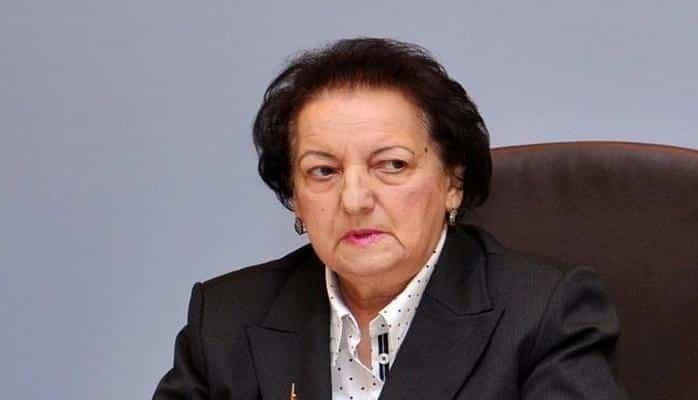 Ombudsmandan 20 Yanvar faciəsi ilə bağlı - Bəyanat