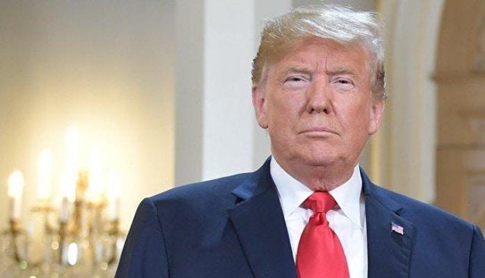 Трамп и Гани обсудили условия для продвижения межафганских переговоров