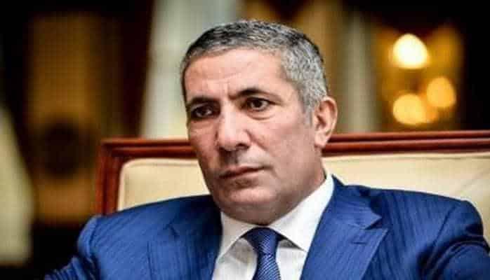 В парламенте Азербайджана необходим отдел по контролю качества исходящих документо