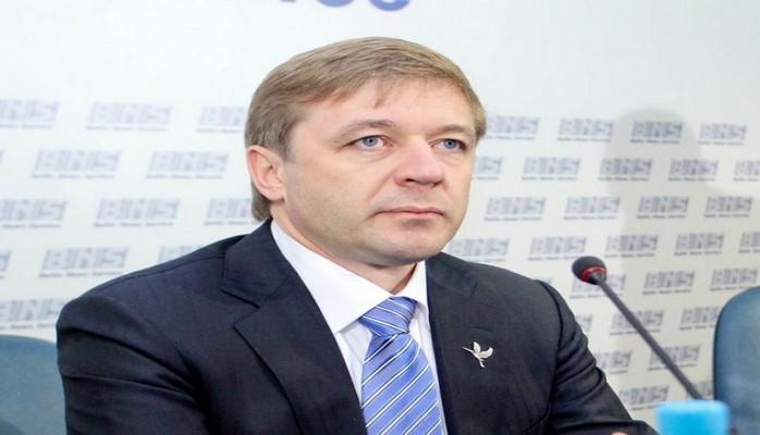 Правящая партия Литвы назовет кандидата в президенты в конце этого года или в начале следующего года