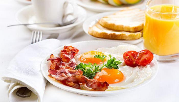 Ученые назвали идеальный завтрак для диабетиков
