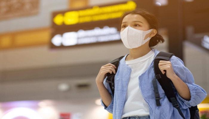 Koronavirus Şərqi Avropada da aşkarlandı