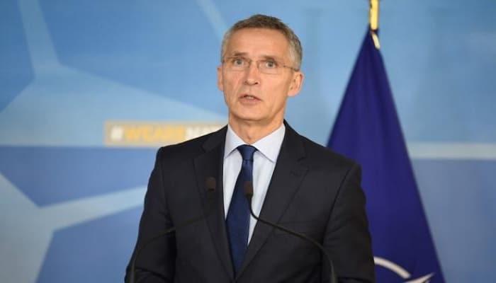 NATO çağırış etdi: Bütün ölkələr...