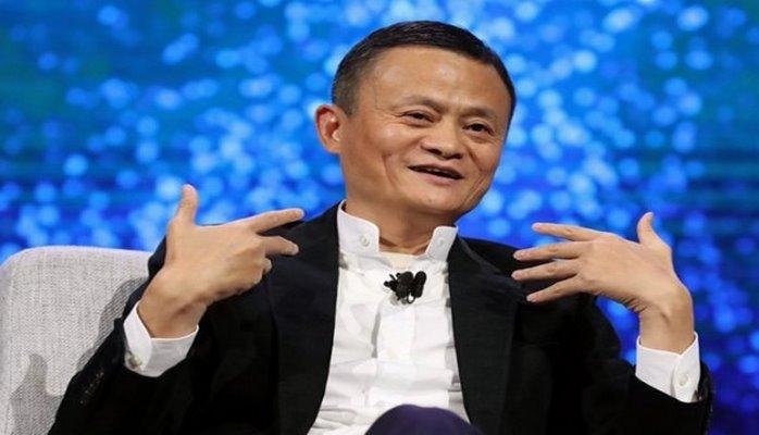 Самый богатый китаец останется без работы