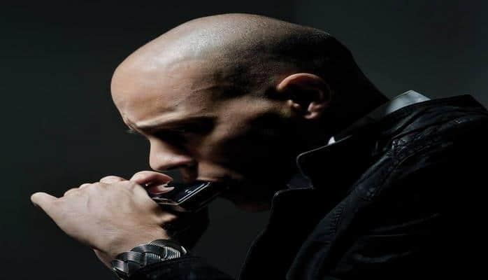 Музыкант из США выступит на джазовом фестивале в Баку