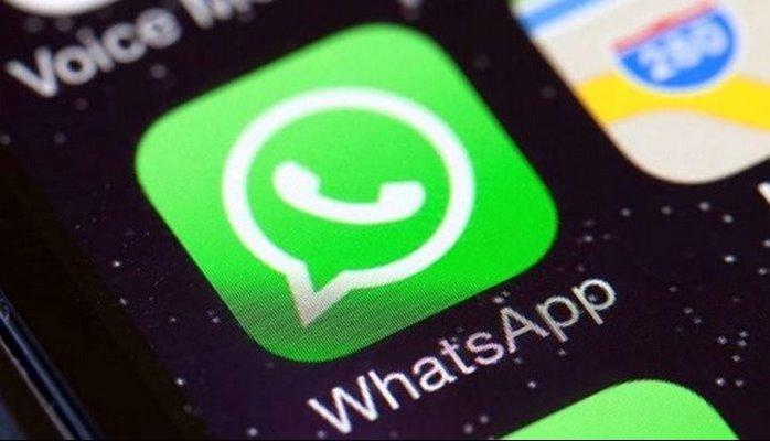 WhatsApp iOS için özel olarak yanıtla özelliği!