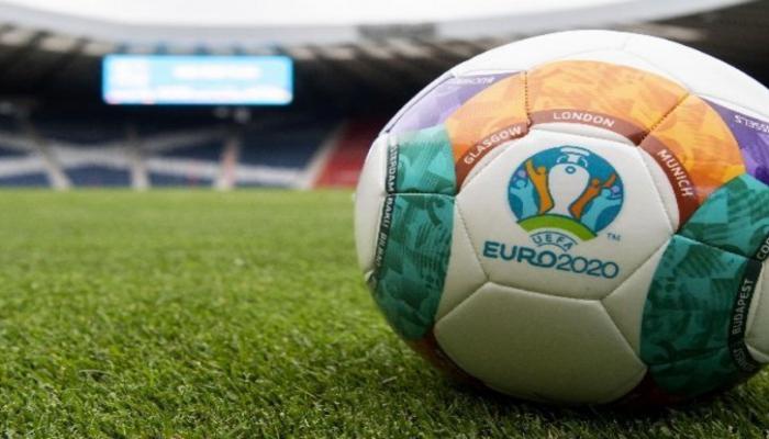 AVRO-2020: Daha bir ölkə UEFA-ya təminat verdi