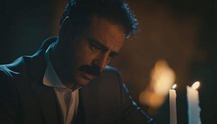 В Турции создали фильм о жизни Ахмеда Джавада