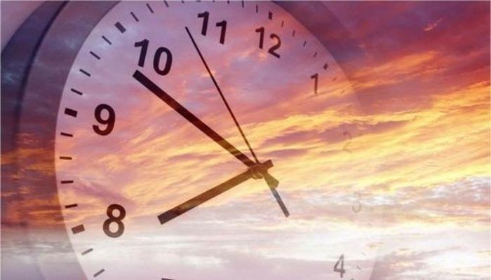 Доказано, что время на Земле течет по-разному