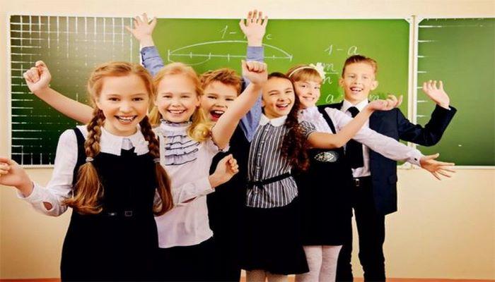 В России школьные каникулы могут быть продлены до 1 октября